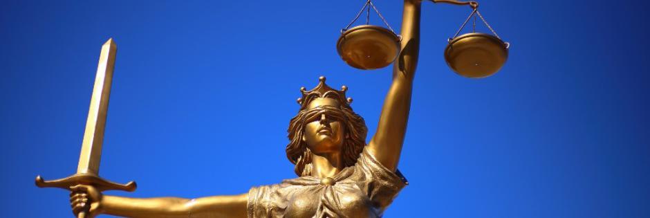 Azioni legali